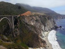 big awesome sur